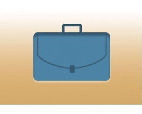 Mea Financial: contabilitate, expertiza contabila, consultanta economica si consultanta juridica.