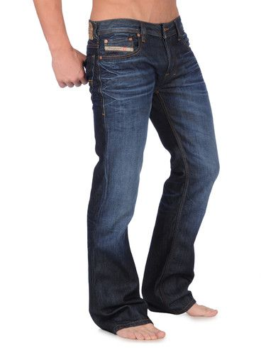 cde7a4d5715 Diesel Zatiny Bootcut God why do i have to be poor!! | Random ...