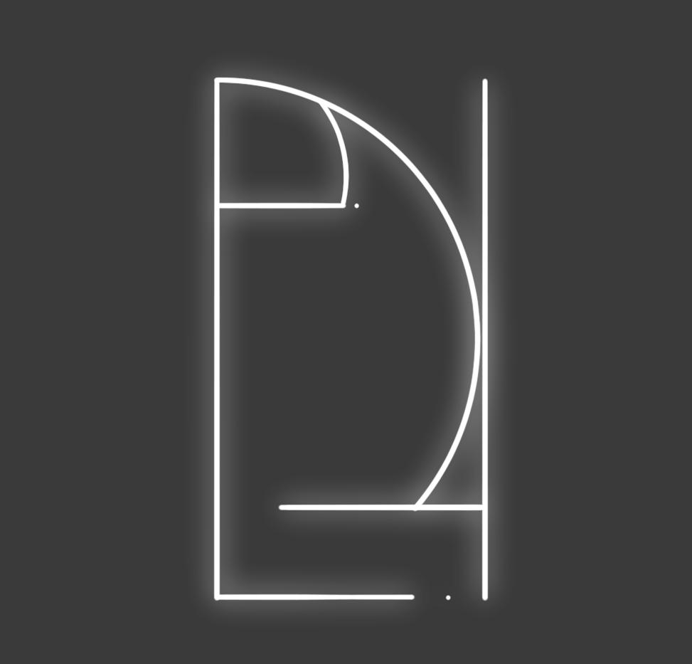 Savingsigils i deserve happiness sigil for anon sigil savingsigils i deserve happiness sigil for anon protection symbolswiccanwitchcraftrunesalchemycupboardhennatarotelf buycottarizona Choice Image