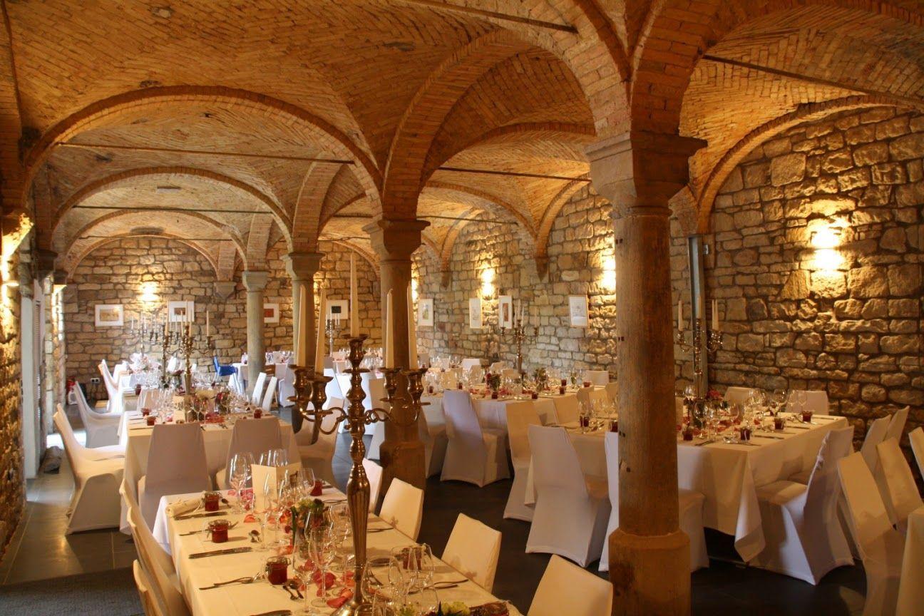 Altes Weingut Am Maxbrunnen Weingut Weingut Pfalz Wein