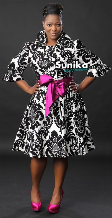 Stunning Big Size Ethnic Design   Stuff to Buy   Pinterest ...