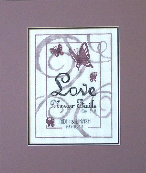 free wedding cross stitchings weddingcrossstitchpatternsfree