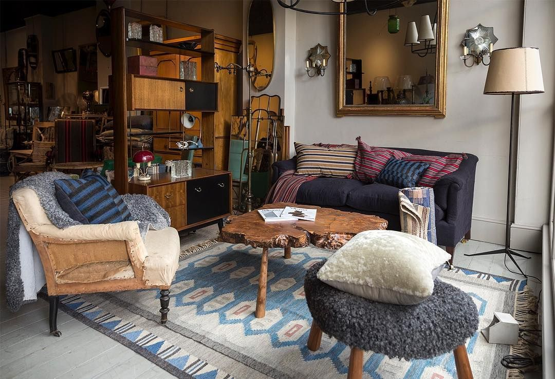 Pin On Living Rooms Living room uk meaning