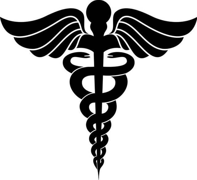 Nursing Clip Art Bing Images Medical Symbols Nurse Symbol Clip Art