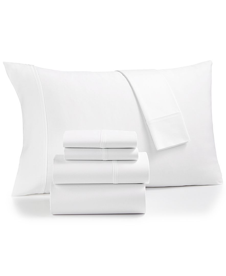 essex stayfit 6 pc queen sheet set 1200 thread count created for