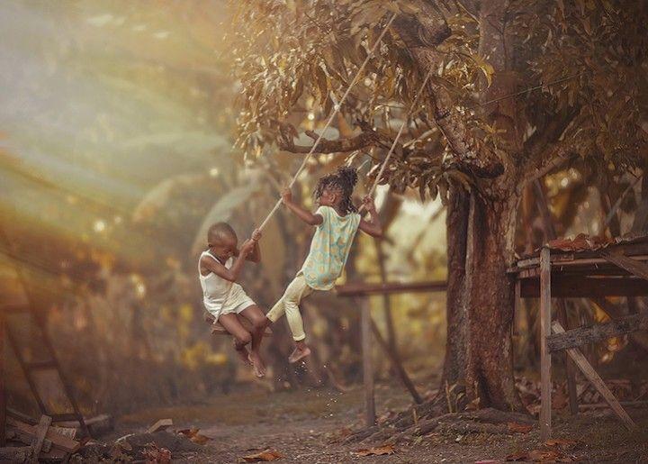 adrian-mcdonald-jamaican-childhood-05