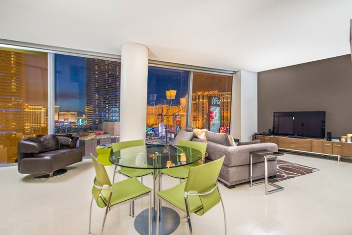 Luxury Real Estate Advisors listing at Veer Towers 1502W. Contact us for details. http://ift.tt/1NjnbL6 #vegas