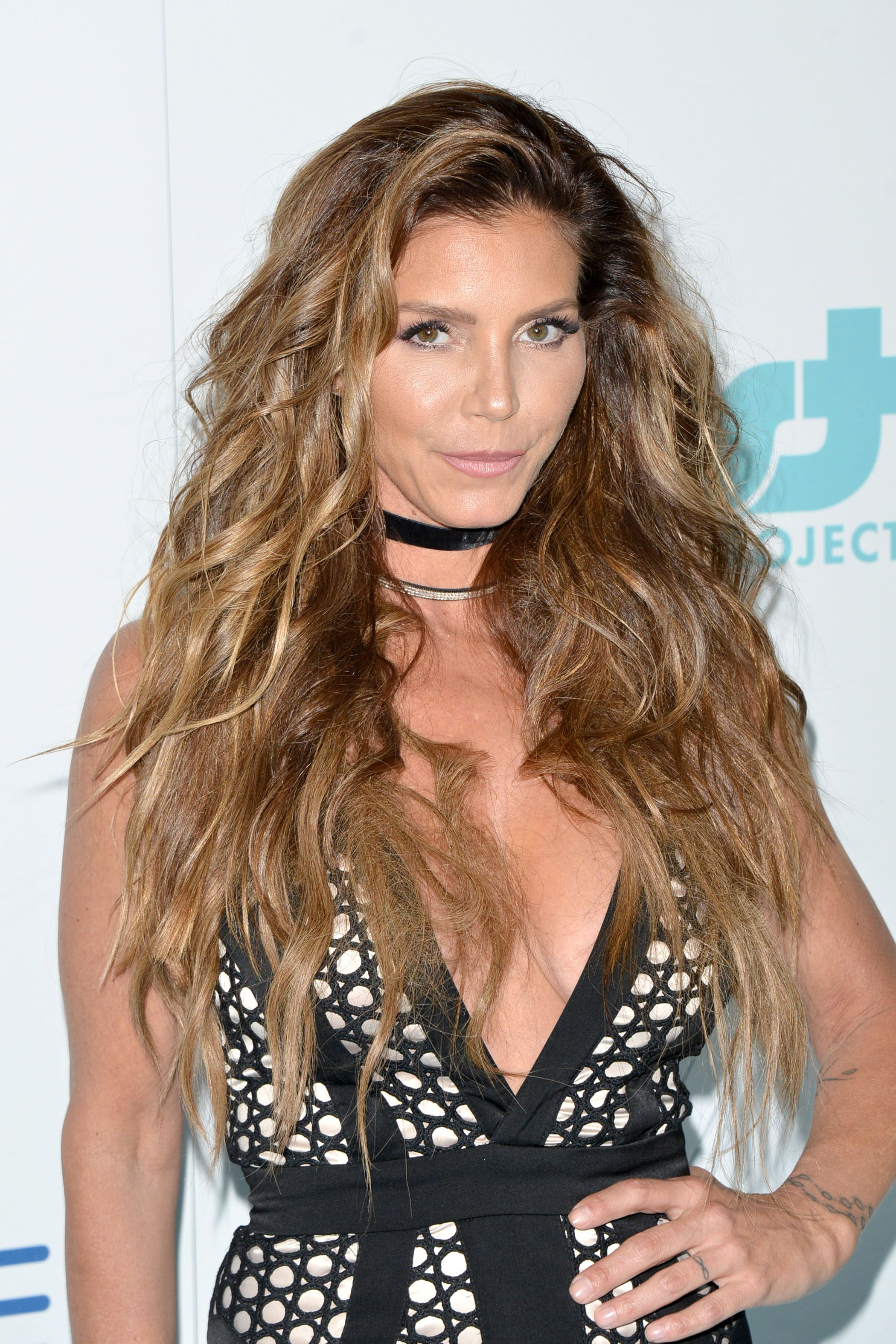 Leaked Charisma Carpenter nude (58 foto and video), Pussy, Leaked, Instagram, panties 2017