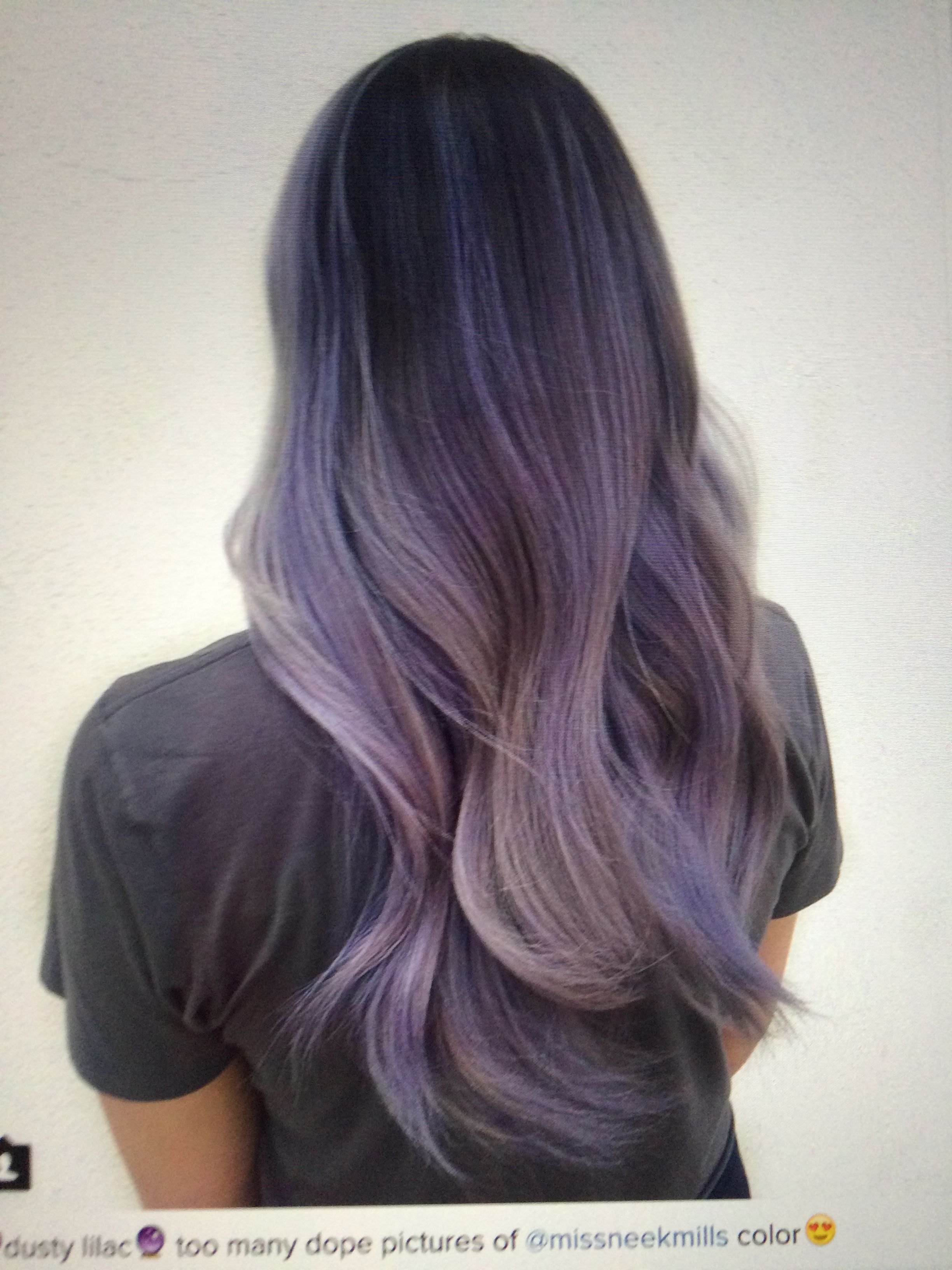 Luxury How to Dye Your Hair Different Colors