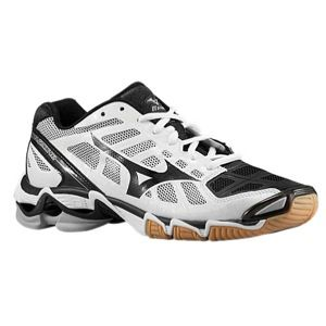 Volleyball shoes, Turf shoes
