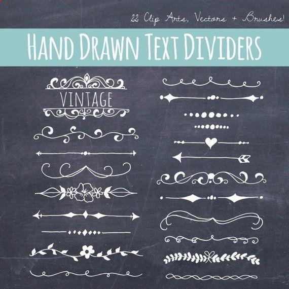 Pin Von Hannah Freya Hofmann Auf Zeichnen Handlettering Auf Kreidetafeln Schreiben Lettering