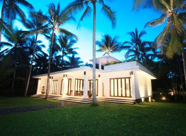 Divamboo.com - Kelapa Retreat Bali