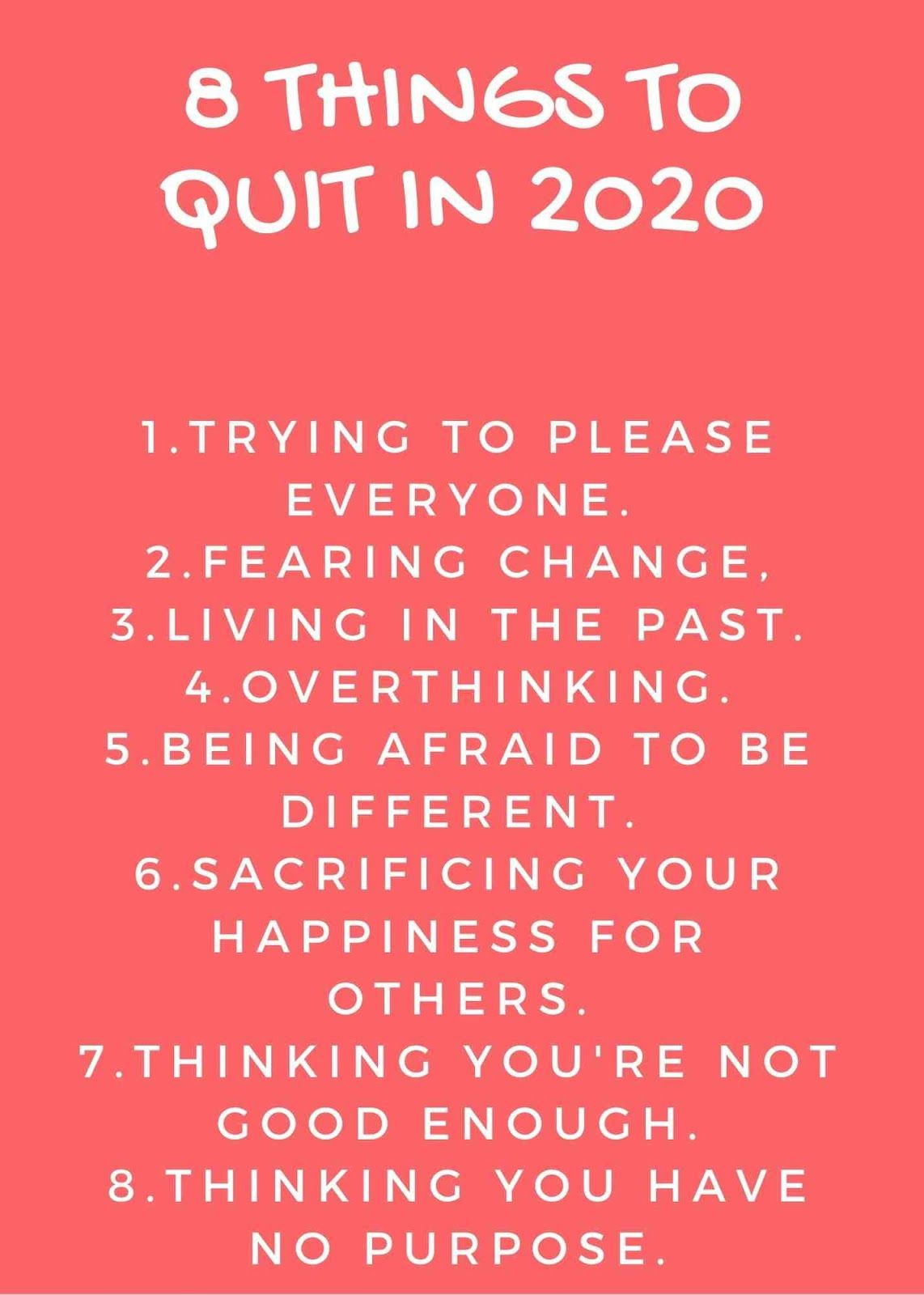 Best New Year Goals Quotes Ideas in 2020 Quotes about