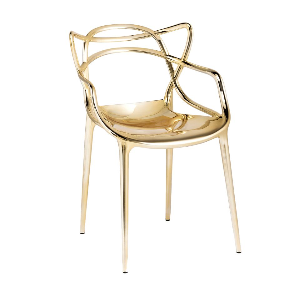 Buy Philippe Starck For Kartell Masters Chair Online At Johnlewis Com Masters Chair Chair Dining Chairs
