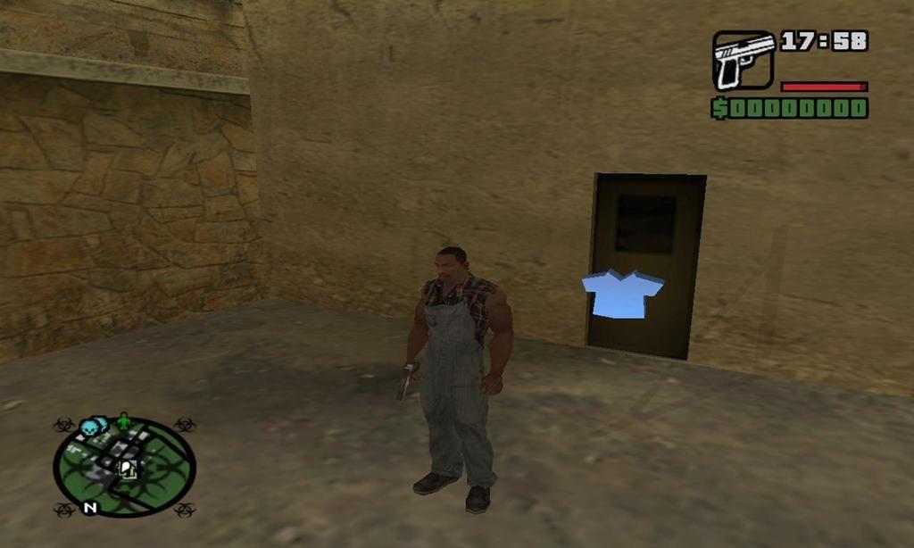 Игры про зомби апокалипсис скачать торрент.