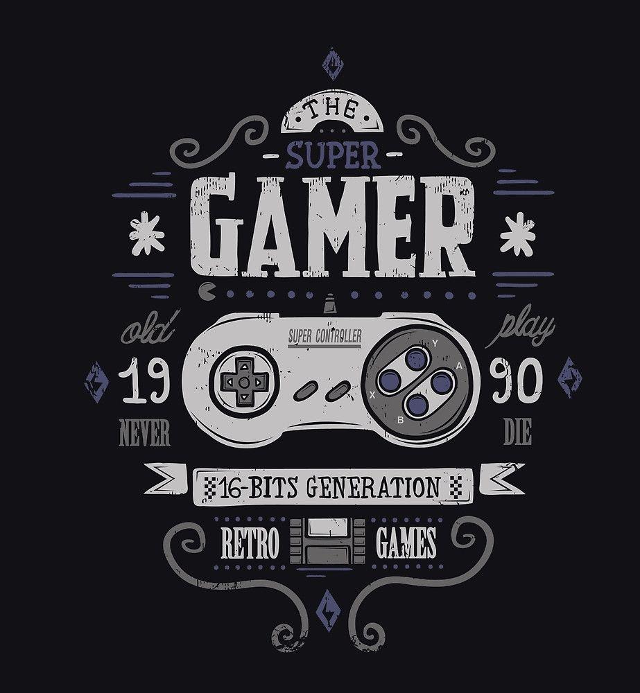 Resultado De Imagem Para Gamer Videojuegos Retro Imagenes De Videojuegos Fondos De Pantalla De Juegos