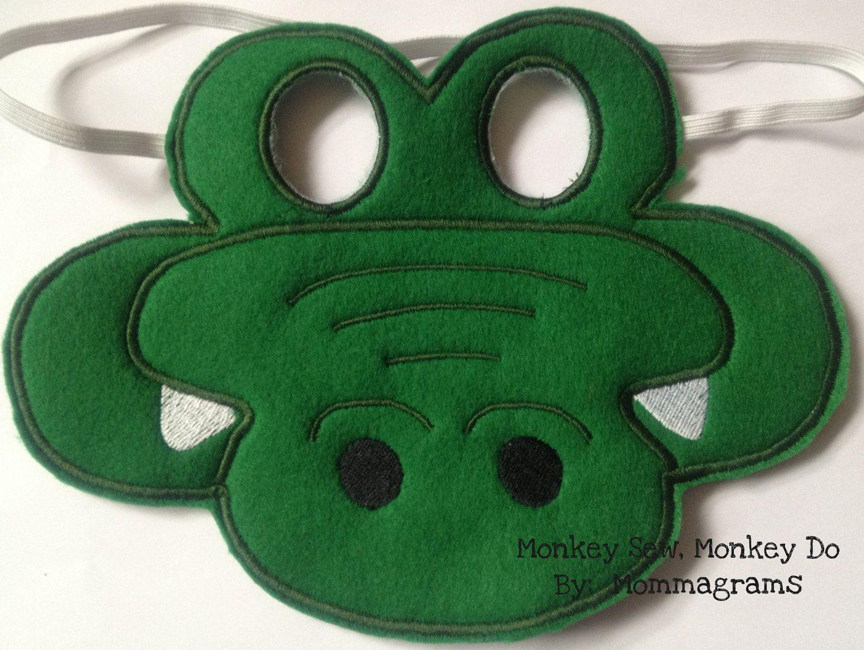 279 best Paper masks/Felt masks images on Pinterest