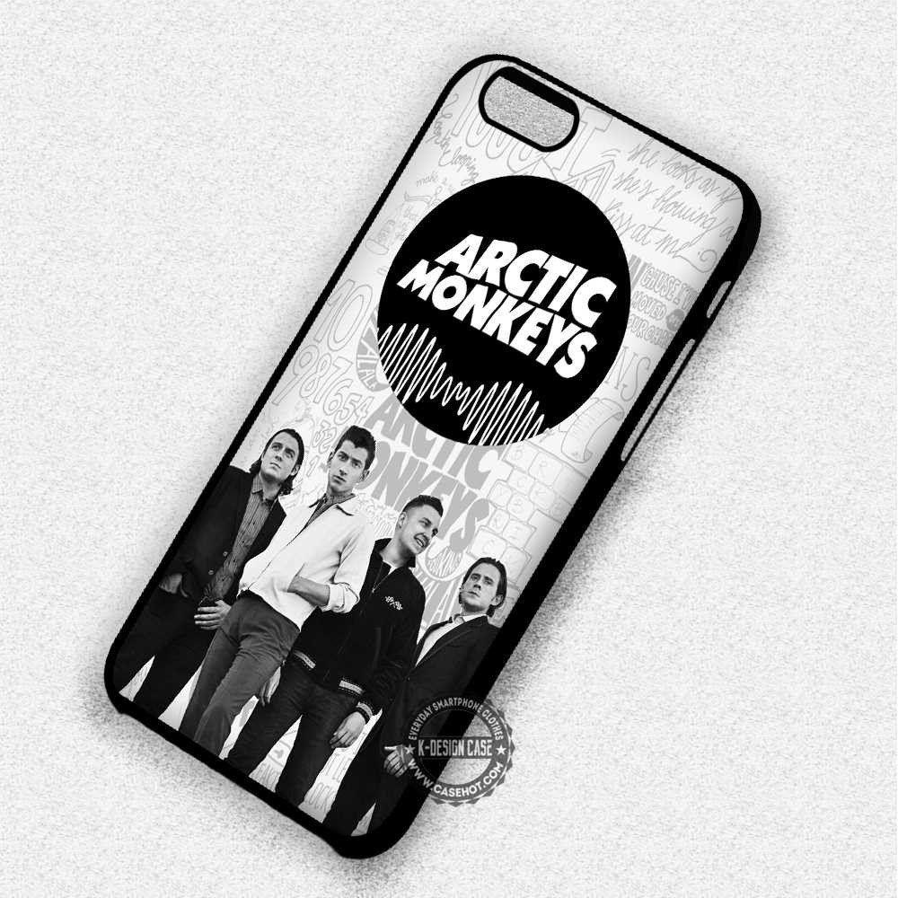 indie iphone 7 case