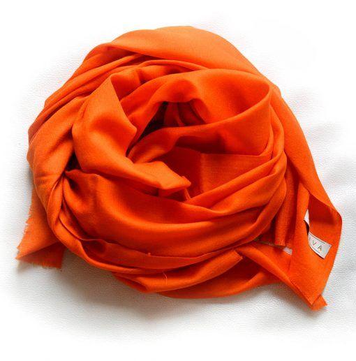 Sani oranssi