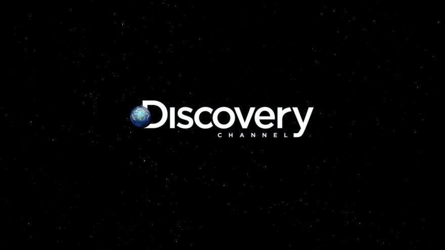 Discovery Channel Logo HD Wallpaper | Channel logo, Discovery channel, Logos