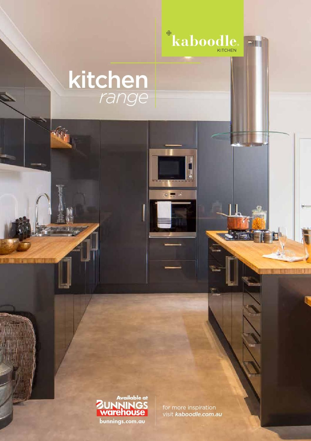 kaboodle kitchen australian catalogue in 2019 my collection kitchen kitchen storage on kaboodle kitchen microwave id=86572