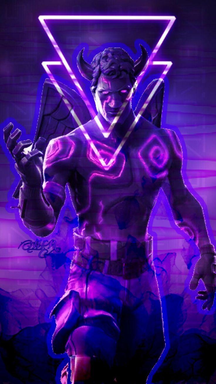 Fallen Love Ranger Wallpaper Fortnite H R In 2020 Fortnite Bilder Hintergrundbilder Ranger