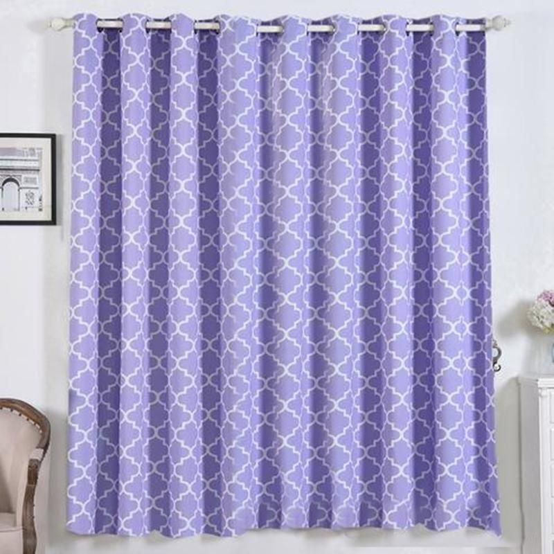 Pin On Decoration Curtains