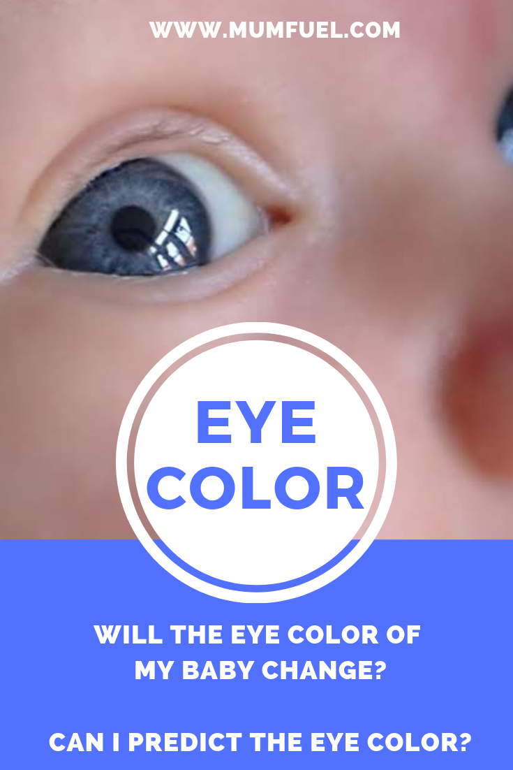 Will my baby s eye color change Featured from Mum Fuel