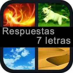 Raul Flores Loribeth0719 Perfil Pinterest