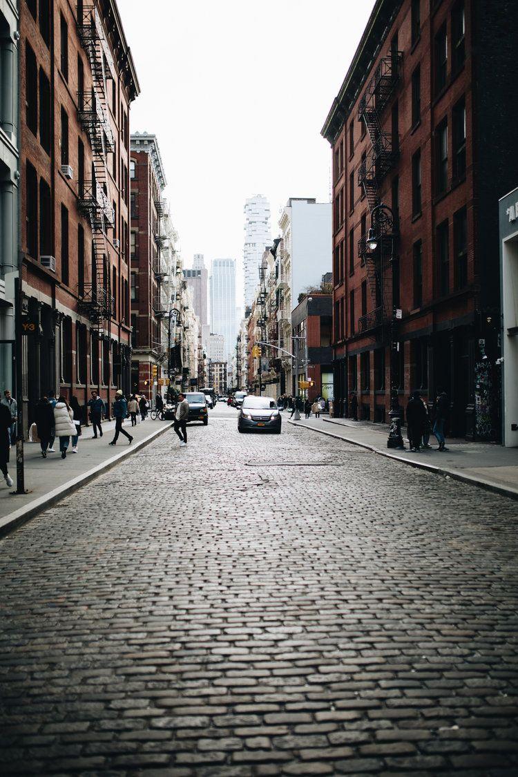 New york leute kennenlernen
