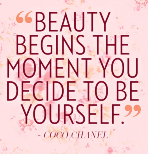 Quotes For Women Beauteous 20 Motivational Quotes That Will Inspire You To Achieve Your Dreams