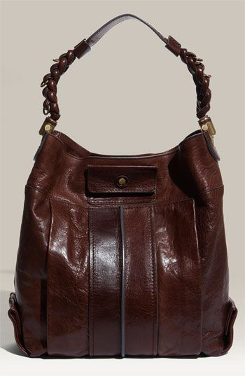 ddbae1922ce 10 best spring handbags   It s in the Bag   Pinterest   Bags ...