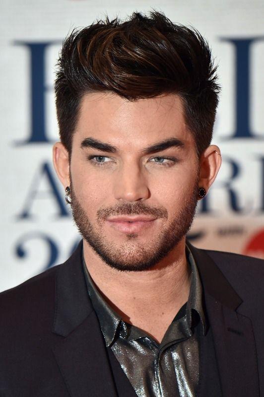 Adam Lambert S New Album Will Show A Lot Of Growth In 2020 Adam