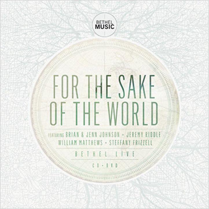 Chords and Lyrics for This Is Amazing Grace | WORSHIP LYRICS ...
