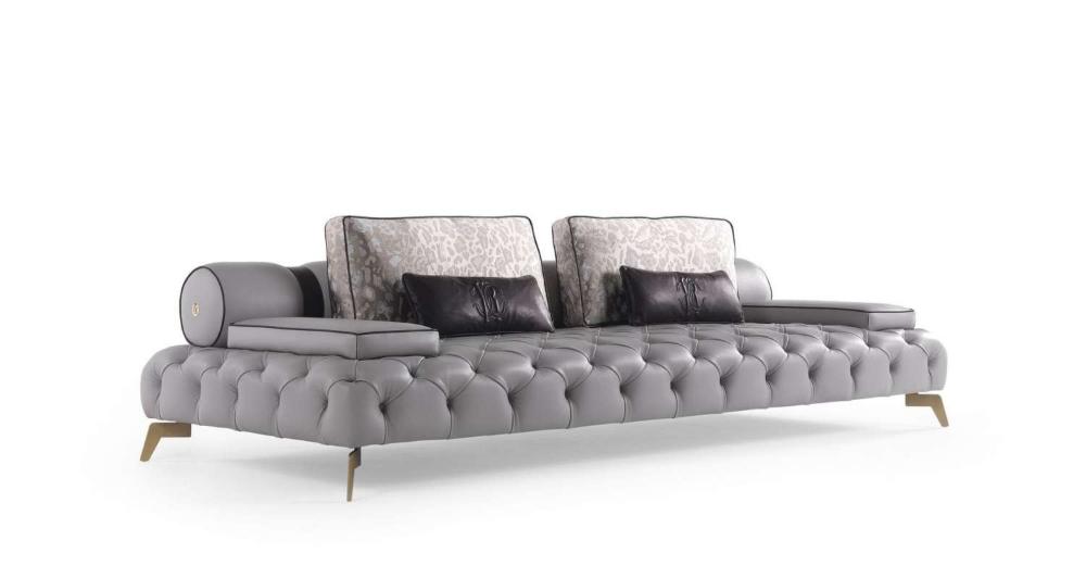 Darlington Roberto Cavalli Home Website Living Room Sofa Design Scandinavian Sofas Sofa