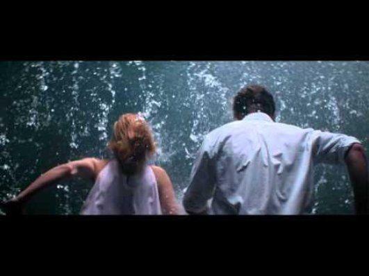 Film - Amor Amor -Cacharel - Casting 2 - 45' - FR