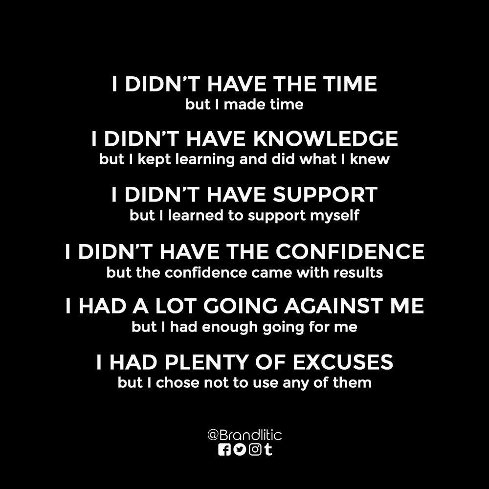 Hardwork #Perseverance #Success #Hustle #startup