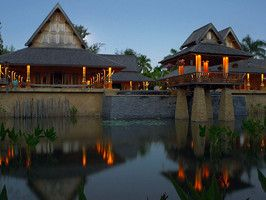 http://www.travelchannel.com/interests/travels-best/photos/travels-best-all-inclusive-resorts-2014?page=5