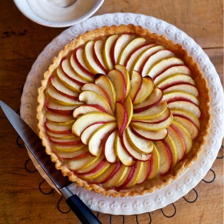 18 french dessert recipes worth mastering french desserts desert 18 french dessert recipes worth mastering best french recipes red online forumfinder Gallery