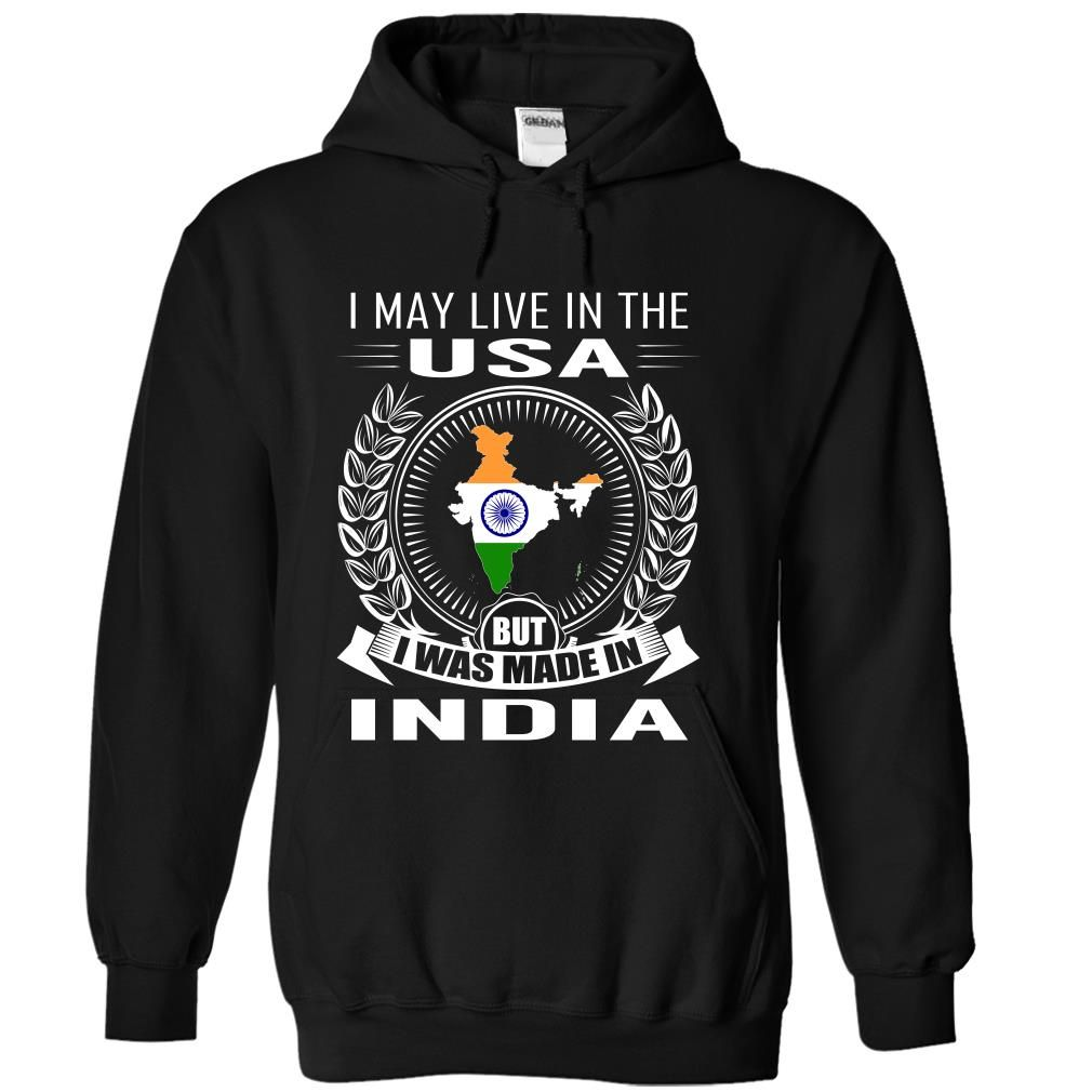 Design your t shirt india - Visit Site To Get More Design My T Shirt T Shirt Design Design Your T Shirt T Shirt Design Template T Shirt Design Ideas I May Live In Malaysia But I