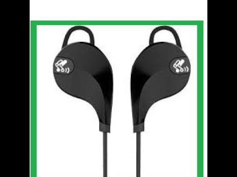 How To Pair Soundpeats Qy7 Headphones To Windows Phone Lg Samsung