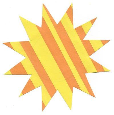 www.dltk-kids.com Toddler & Preschool Activity Website ...