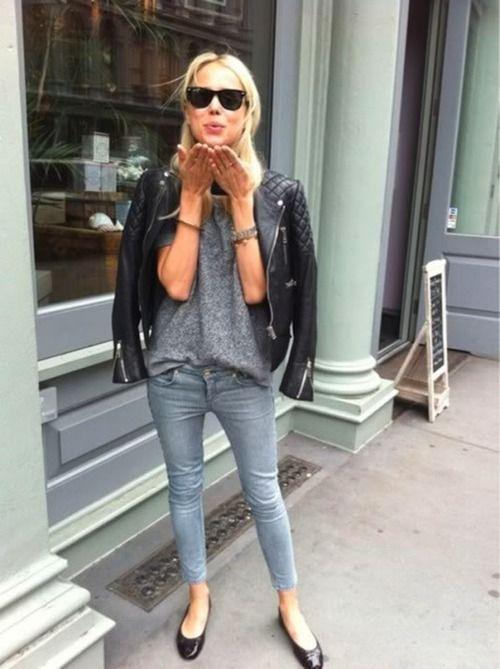 Elin Kling | Scandinavian fashion, Fashion, Street style