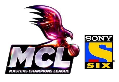 Sony Six Wiki | Sony Six to broadcast MCL 2020 in Indian Sub
