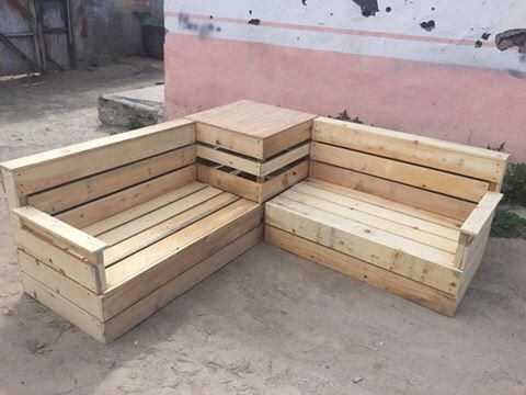 Bench Out Of Pallets Crate And Pallet Furniture Pallets Mn 20190214 Pallet Furniture Outdoor Wooden Pallet Furniture Outdoor Furniture Plans