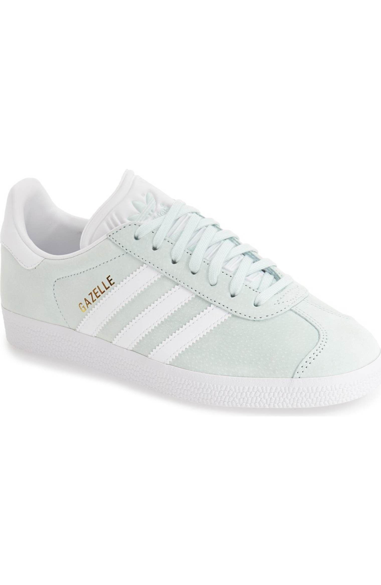 Main Image - adidas 'Gazelle' Sneaker