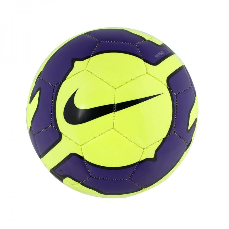 ad85ae070c931 Pelota Futbol Nike - Pelotas - Fútbol - Deportes