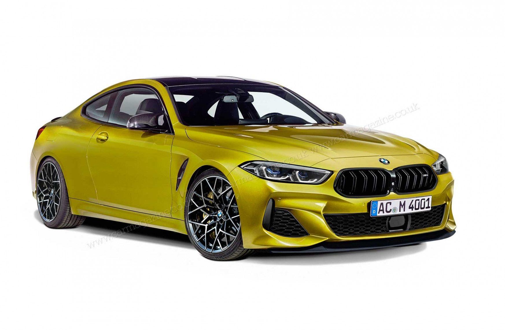 Bmw 2020 M4 In 2020 Bmw Latest Model Bmw Bmw M4 Coupe