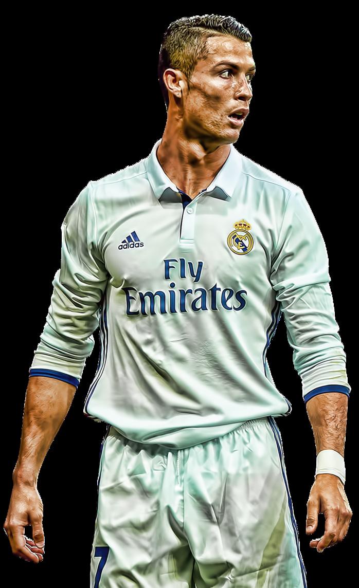 Real Madrid · Topaz · Deviantart · Fifa World Cup · Cristano Ronaldo 486fe9ade