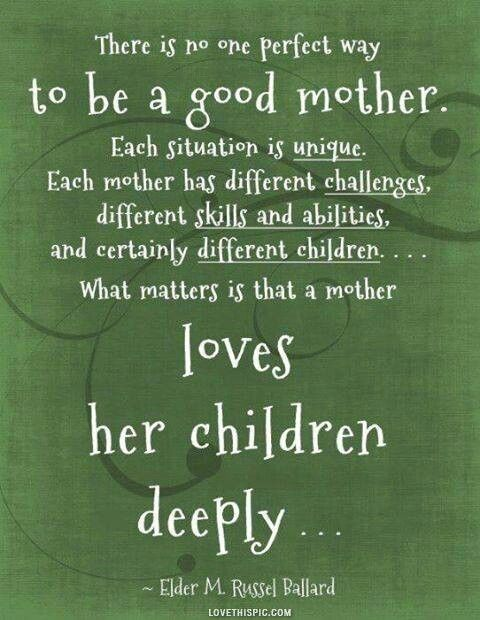 Love your children! | Mother quotes, Mommy quotes, Family quotes